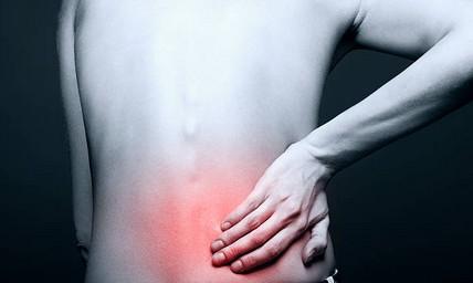 arthrose-colonne-vertebrale