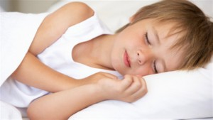 enfant-qui-dort